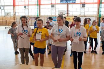 turniej_badmintona-21