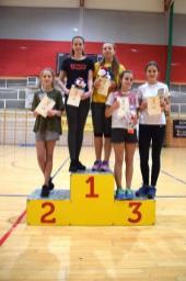 mikolaj_badminton1