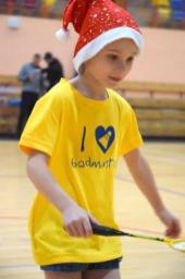 mikolaj_badminton13