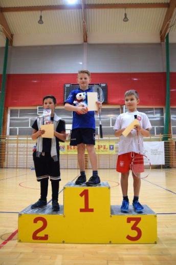 mikolaj_badminton3