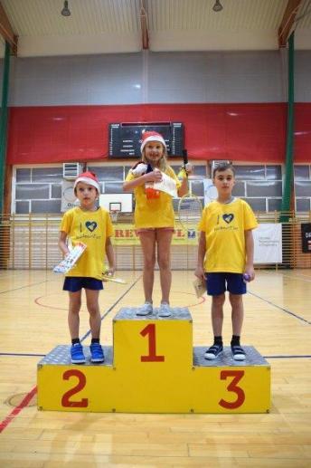 mikolaj_badminton6