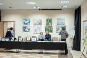 wystawa_zycie (4)