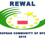 aces_rewal