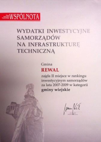 dyplom011