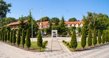 pomnik_sybiraka_gl