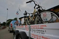 Rewal_Bike_System (23)