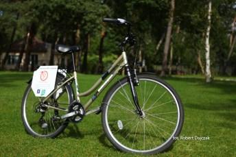 Rewal_Bike_System (7)