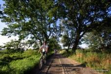Rewal_Bike_System (8)