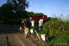 Rewal_Bike_System (9)