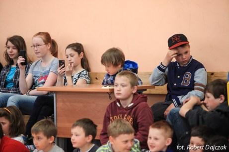 Pogoń Szczecin w Rewalu fot. Robert Dajczak © www.agencjafilmo