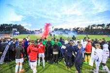 Futball Cup fot Robert Dajczak ©