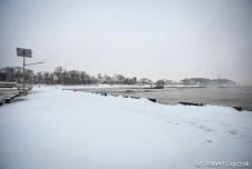 Pierwszy Śnieg 2014 fot Robert Dajczak ⓒ www.agencjafilmoward