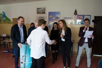 Konkurs Baltic Pipe (31)