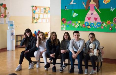 Wizyta z Ukrainy 2019 (16)