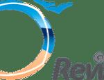 rewal_logo_big
