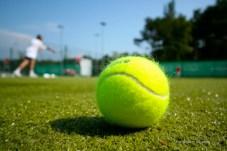 niechorze-tenis