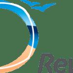 rewal_logo_retina2