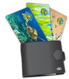 sustaingreenmastercard