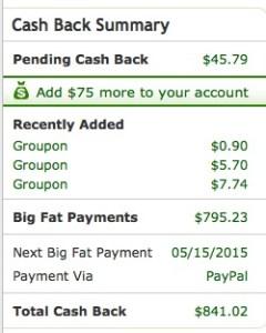 Rebates__Cash_Back_Ebates