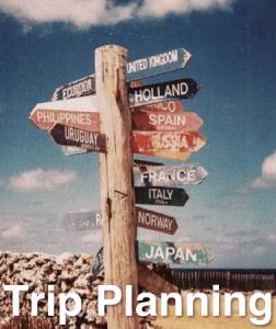 tripplanningvamo