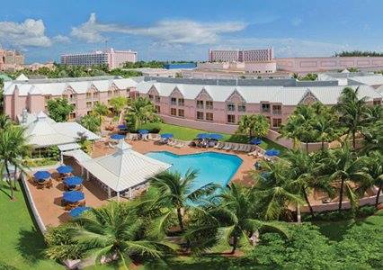 hotel-nassau-bahamas