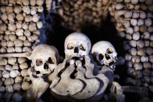 catacombesparis