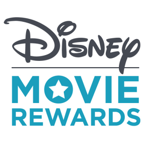 Image result for disney movie rewards