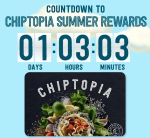 Chipotle-Rewards-Chiptopia