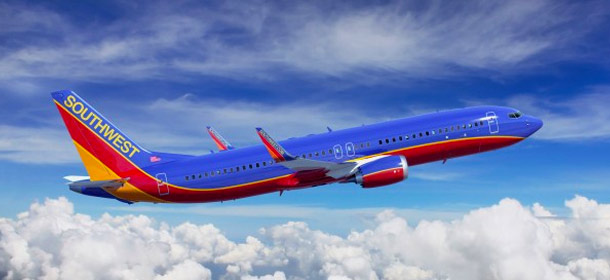 southwest-airlines-plane-miles