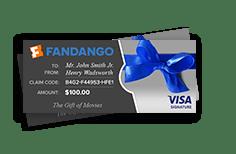 visasignature_fandangobucks