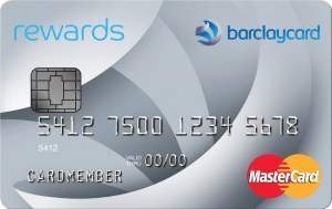 barclay_rewards_mastercard