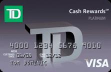 td_cash_rewards