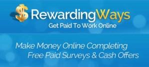 The Best GPT & Rewards Websites of 2019   RewardsWebsites com