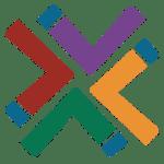 x-matrix hoshin kanri