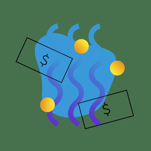 Additional Revenue Stream