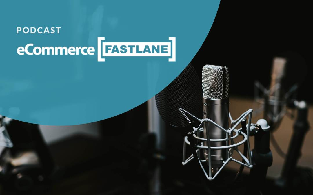 How to Protect Your Shopify Store with Automatic Backups – eCommerce Fastlane Podcast