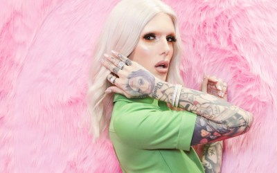 Ecommerce Insurance: What You Can Learn from Jeffree Star's $2.5M Disaster