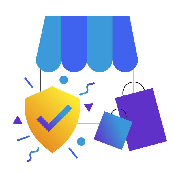 Client Store Protection