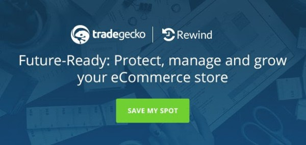 Protect, manage, and grow your ecommerce store