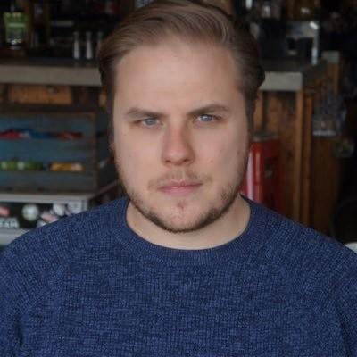Dan Sheard