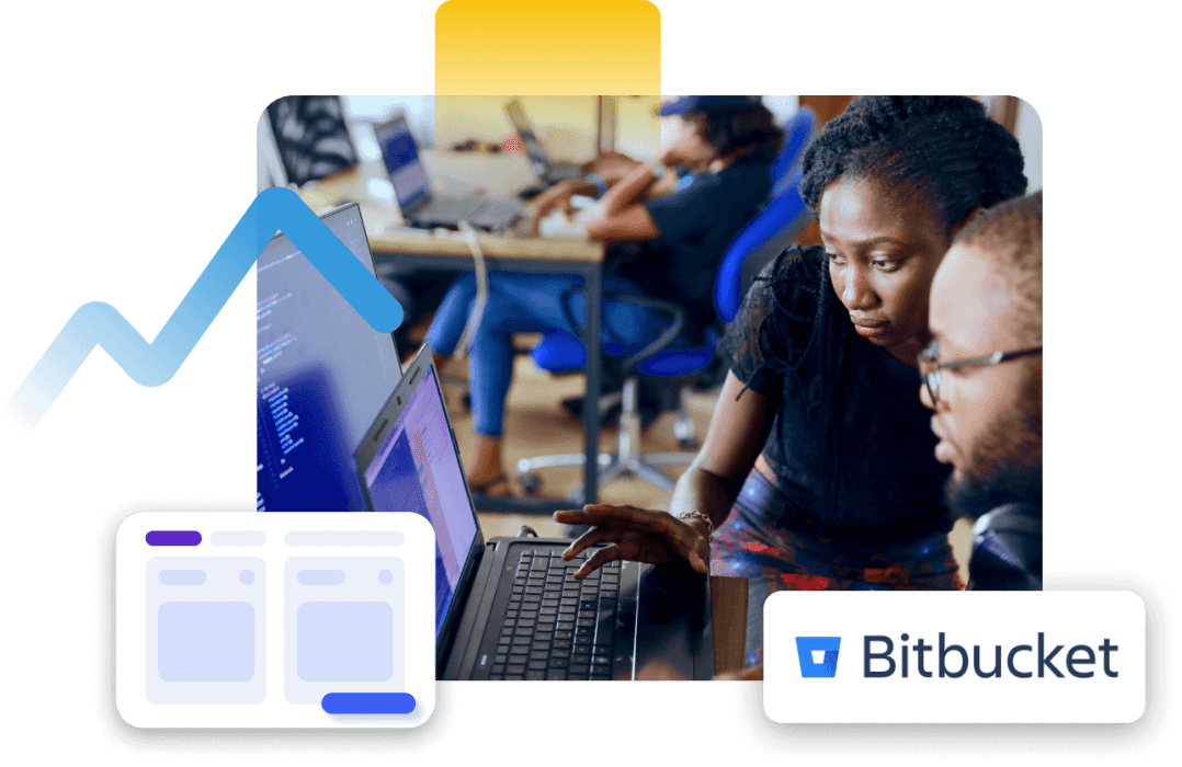 Backups for Bitbucket