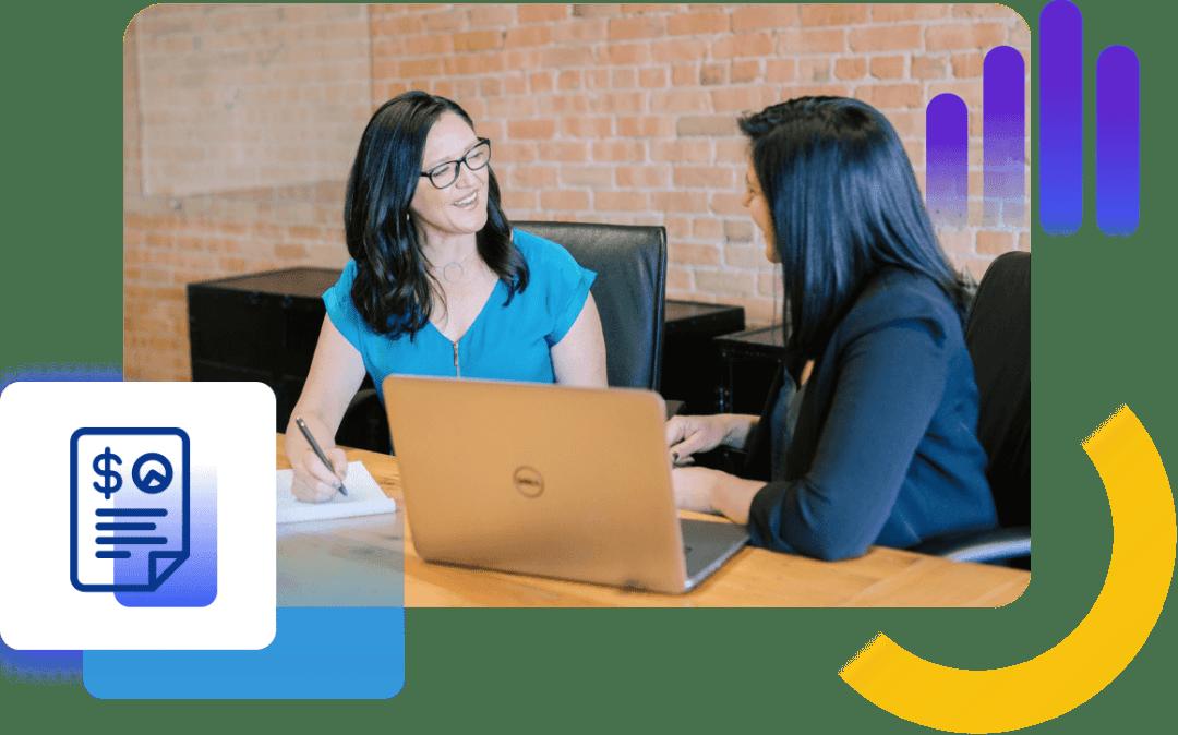 Quickbooks Online Proadvisor