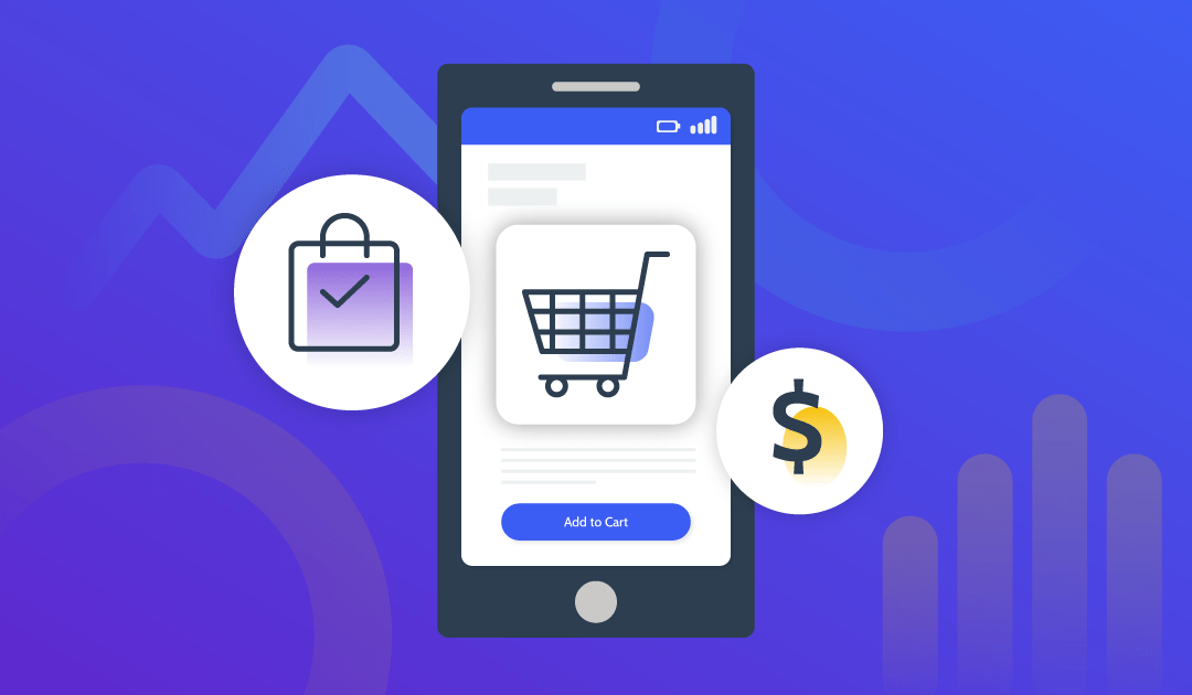 Ecommerce Trends You Need to Know About