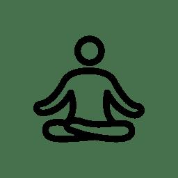 Daily Rewire Routine - Die Tägliche Dosis Gesundheit