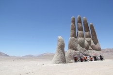 the-Hand-of-the-Desert-2
