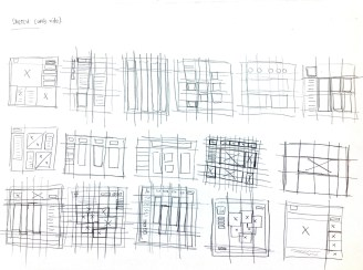 grid development