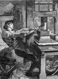 Gutenberg1