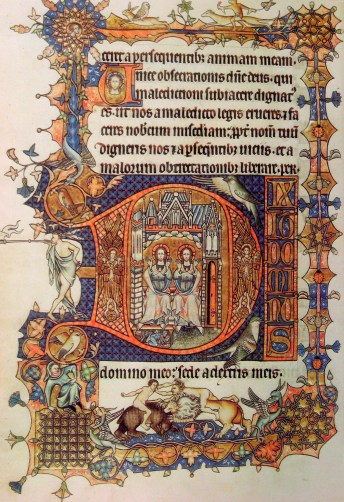 Illuminated-manuscript-4