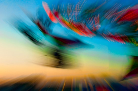 abstract-photography-color