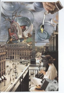 surrealism_collage_by_SharpieFiend